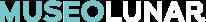MUSEO LUNAR Logo